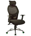 OC-47 Ergonimic Executive Office Chair Swivel Chair Computer Game Chair