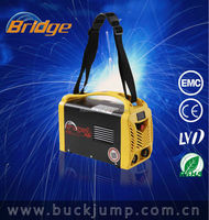 Portable Welding Machine /Igbt Single Board ARC200/Inverter Welding Machine