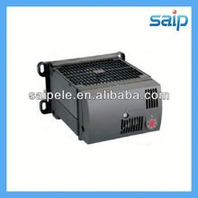 2013 China new fan heater without electricity