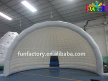 inflatable advertising event tent,air dome tents,inflatable air dome tent for sale