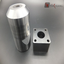 High quality precision tungsten carbide punch dies forming dies compacting dies