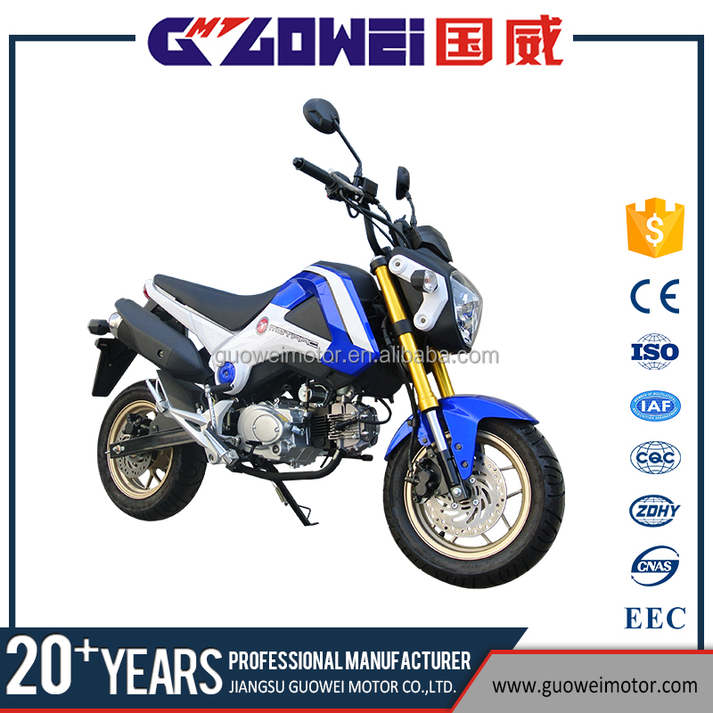chinese motorcycle street legal motorcycle 200cc