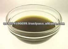 Wholesale Suppliers Of Pure Tamanu Oil In USA