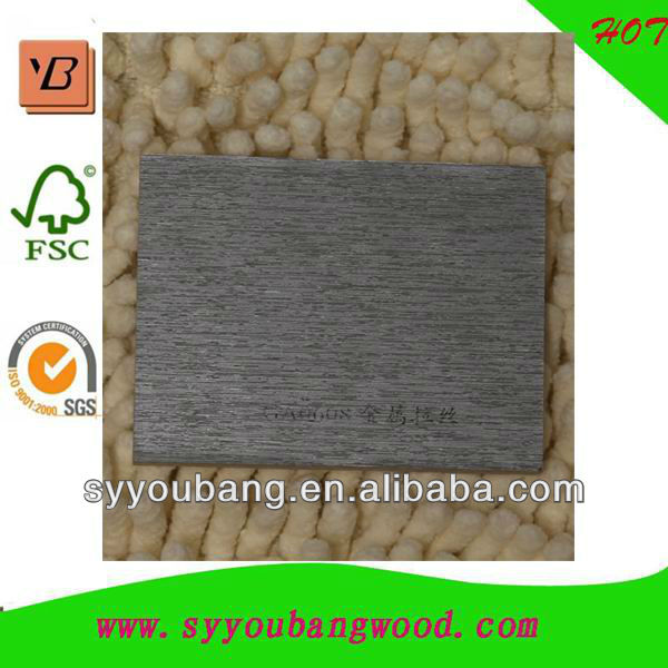 Hot sale mdf used kitchen cabinet doors