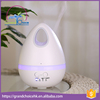 Essential oil diffuser 200ml air humidifier aromatherapy room air freshener