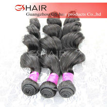 Fast delivery Alibaba china cheap virgin brazilian braiding hair