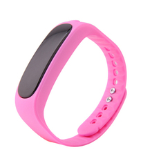Hot Sales High Quality Smart Watch Band bluetooth waterproof Smart Watch Ce Rohs
