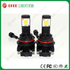 Super Bright 6000K 12V-24V 3600LM 50W CREE 9004 LED Headlight
