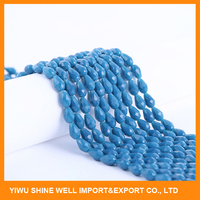High quality cheap chinese glass beads