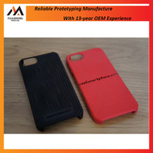 high quality 3d printed mobile phone shell and case for all kinds of phones