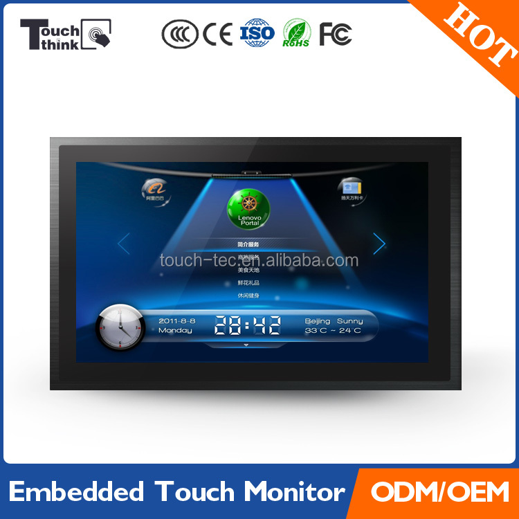 21.5 Screen Size Yes Widescreen and Stock Products Status Widescreen Monitor