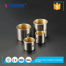 Best quality classical stainless steel sleeve bearing