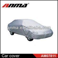 UV protection tire covers car cover