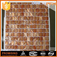 hot sale and newly style tv backing wall/wall tile/kitchen backsplash/ceili