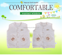 short sleeves romper wholesale crochet baby clothes