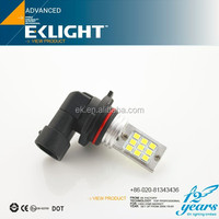 EK New Designed T10 T15 1156