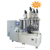 Oxime sealant auto continuous production static mixer