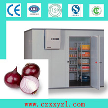 Cold storage plant/cold room/freezer room