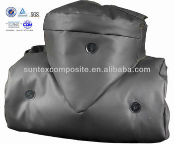 Fiberglass thermal insulation fire retardant silicone for Fiberglass insulation fire resistance