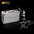 Trending hot products big vaporizer jomo dark knight 2 Honour best glass pipe dry herb vaping ecig