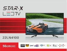 star x 3d led tv used lcd tvscreen 15/17/19/22/24/32/39/55 inch china led tv price in india