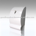 GH-1313P wall mounted powder coated mailbox