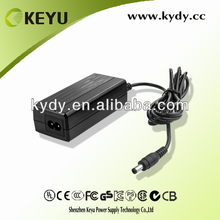 LED Power Supply 36W LED Driver