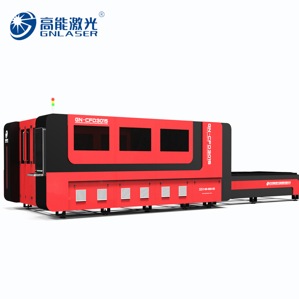 cnc metal sheet 500w/1000w fiber laser <strong>cutting</strong> machine/high power laser pointer for <strong>cutting</strong>