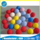 High Quality EVA Foam Balls Bouncy Rubber Ball