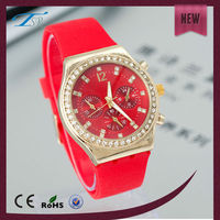 China factory bulk wholesale original perfect japan movement watch winner