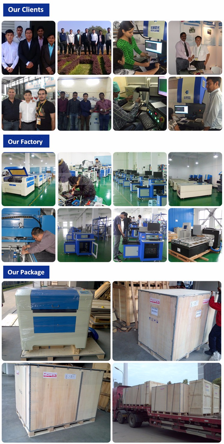 Keyland full automatic solar panel making production line