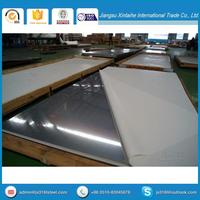 New design 409m stainless steel plates with great price
