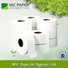 Wholesale White Jumbo Roll Tissue Jumbo