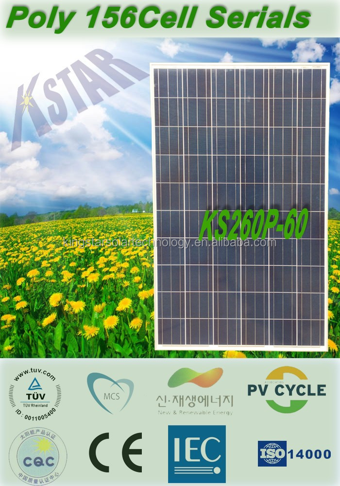 china pv manufacturer solar panel ce 250w 260w poly for home solar energy system buy solar. Black Bedroom Furniture Sets. Home Design Ideas