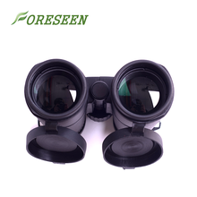 Highest rated hands free compact binoculars football