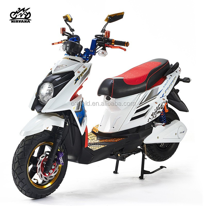 New Cheap Z9 60V electric motorbike racing electric motorcycle 1000w