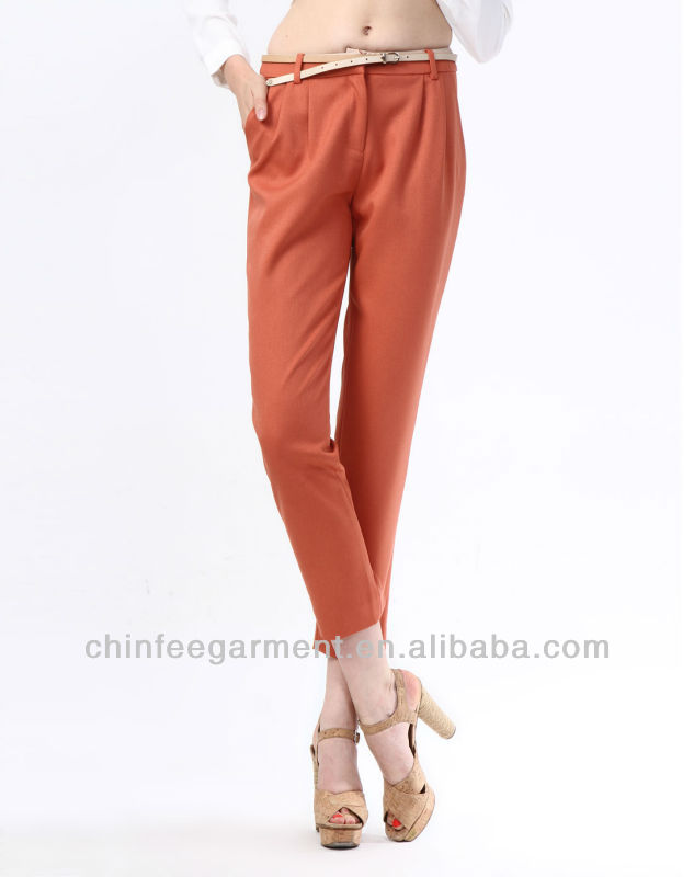 Women Pant Suits For Wedding