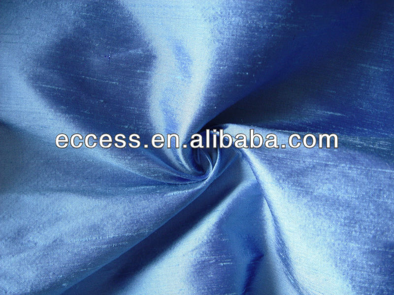 pure silk for modern style home decoration 19mm