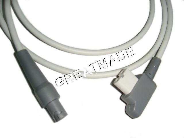 GE AM4 / Universal leadwire , 36in (90cm)