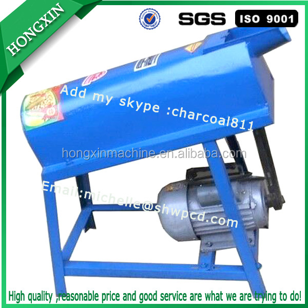 small corn thresher machines, mini corn threshing