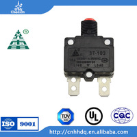 made in china alibaba exporter popular manufacturer switch breaker
