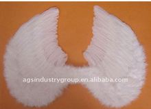 Feather Costume Wing
