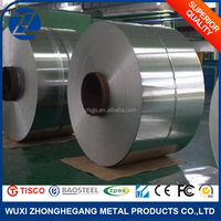 Chian Price Stock Hr aluminum sheets and coils