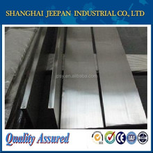 barall grades top quality sus 304 stainless steel flat bar