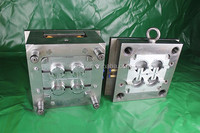 Wholesale Customized Cheap Plastic Injection Mould For Spoon