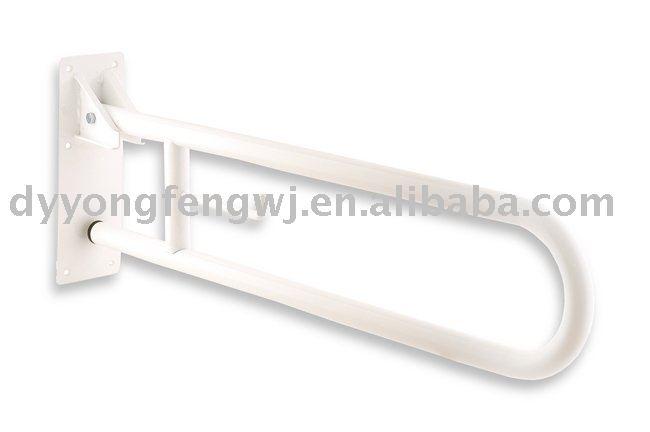edelstahl pflege zu hause 24 zoll haltegriff handgriff produkt id 376459567. Black Bedroom Furniture Sets. Home Design Ideas