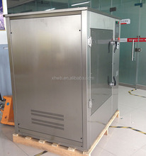 12kw microondas industrial fabricantes