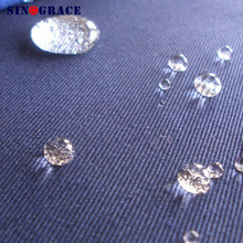 Trade assurance hydrophobic waterproof roof nano coating