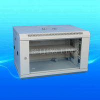 china manufacturer server hanging wall cabinet