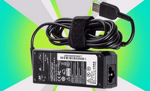 Original 75w 19V 3.95A laptop ac adapter For 3715E-1 5.5*2.5mm